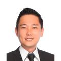 Agent Gary Ng